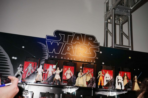 Toy-Fair-2017-Hasbro-Star-Wars-001
