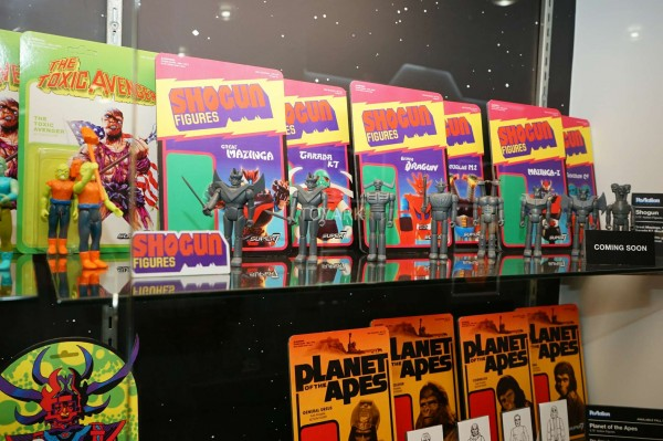 Toy-Fair-2017-Super-7-ReAction-012