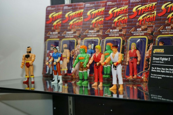 Toy-Fair-2017-Super-7-ReAction-053