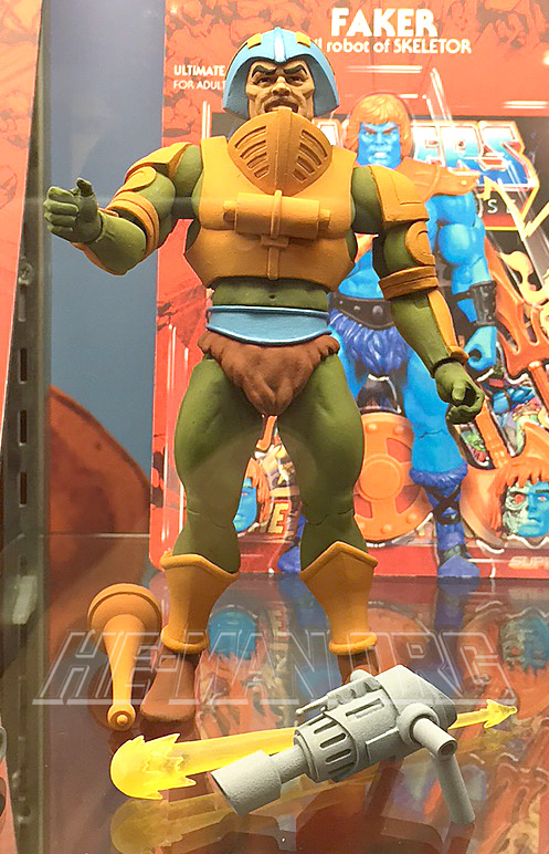 super7-toyfair2017-clubgrayskull-manatarms_full