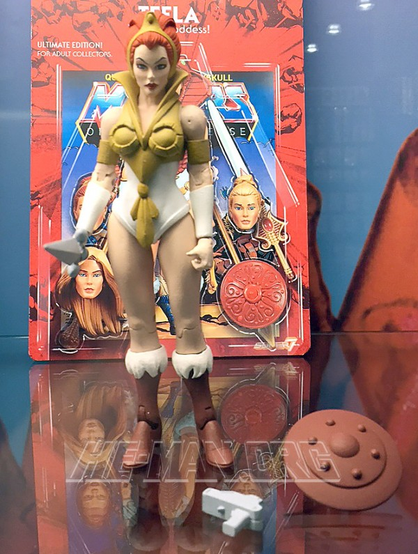 super7-toyfair2017-clubgrayskull-teela_full