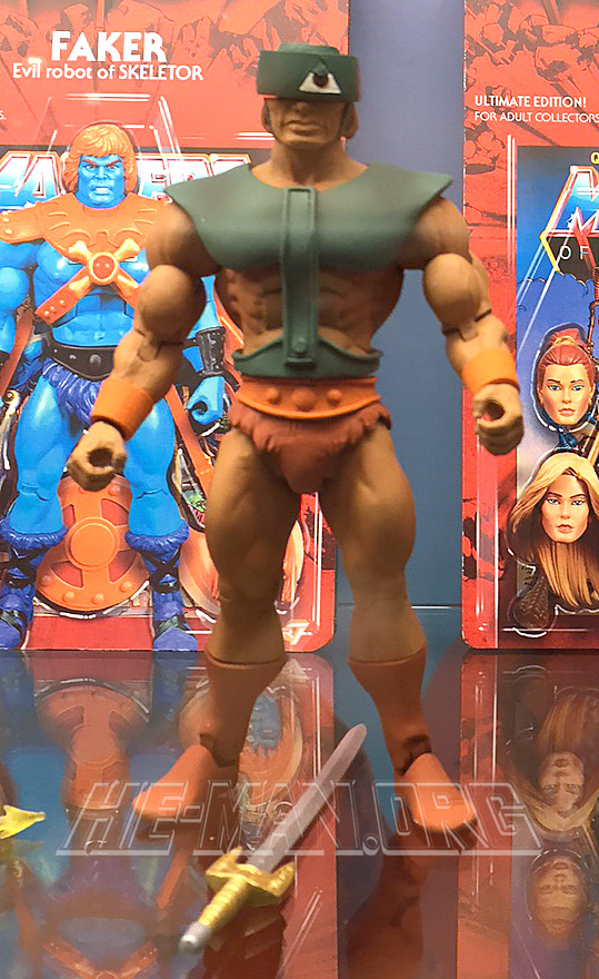 super7-toyfair2017-clubgrayskull-triklops_full