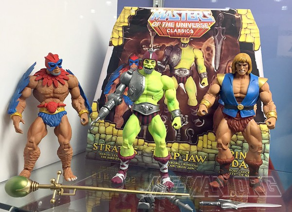 super7-toyfair2017-motuc-powercon-set1_full