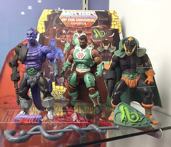 super7-toyfair2017-motuc-powercon-set2_full