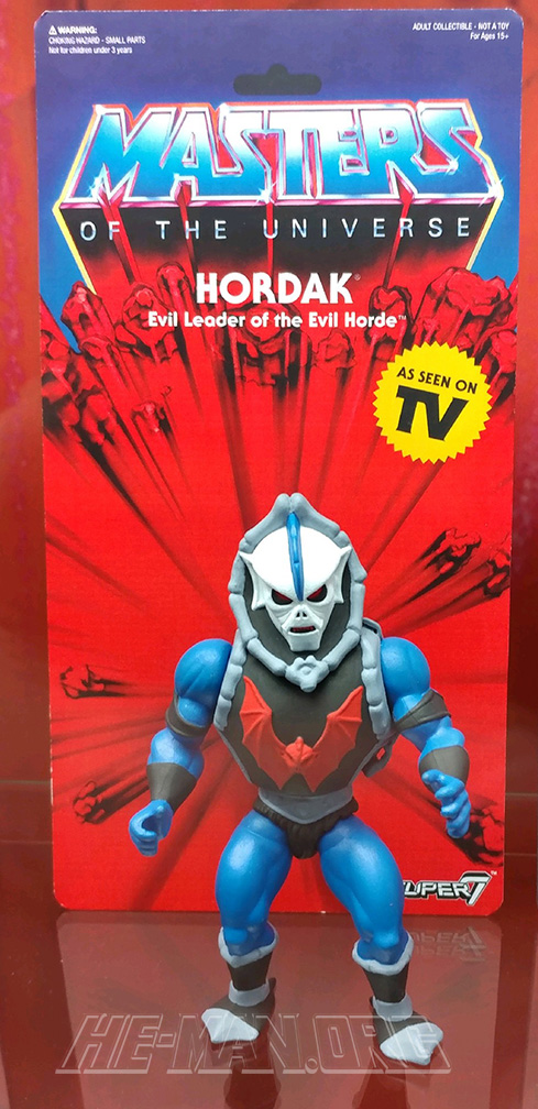 super7-vintage-hordak_full