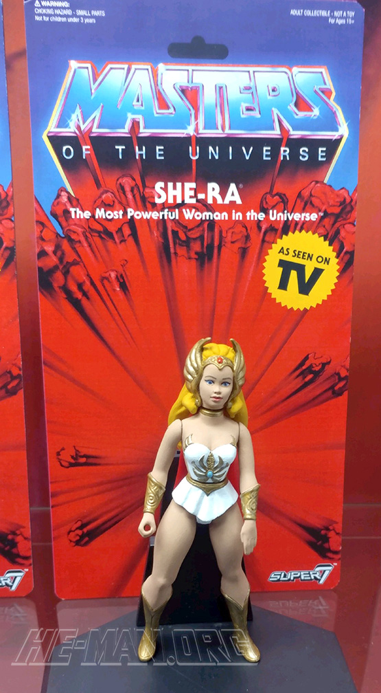 super7-vintage-shera_full