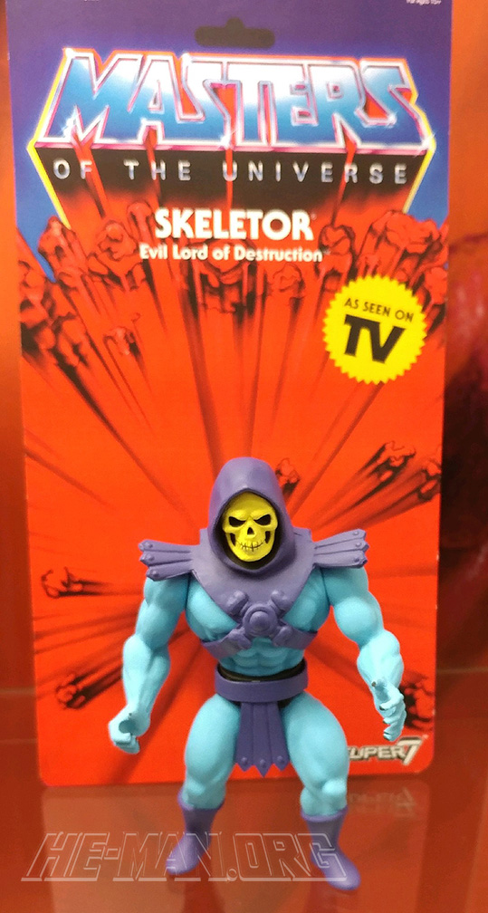 super7-vintage-skeletor_full