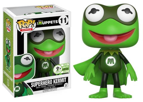 12534_Muppets_SuperheroKermit_POP_GLAM_HiRez_large