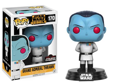 12607_StarWarsRebels_GrandAdmiralThrawn_POP_GLAM_HiRez_large