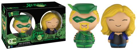 13213_DC_ClassicGreenArrow_BlackCanary_2pack_dorbz_SpringC_GLAM_HiRes_large