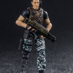 Alien : nouvelle figurine Hiya Toys