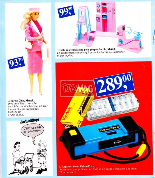 Carrefour 1985 (12b)