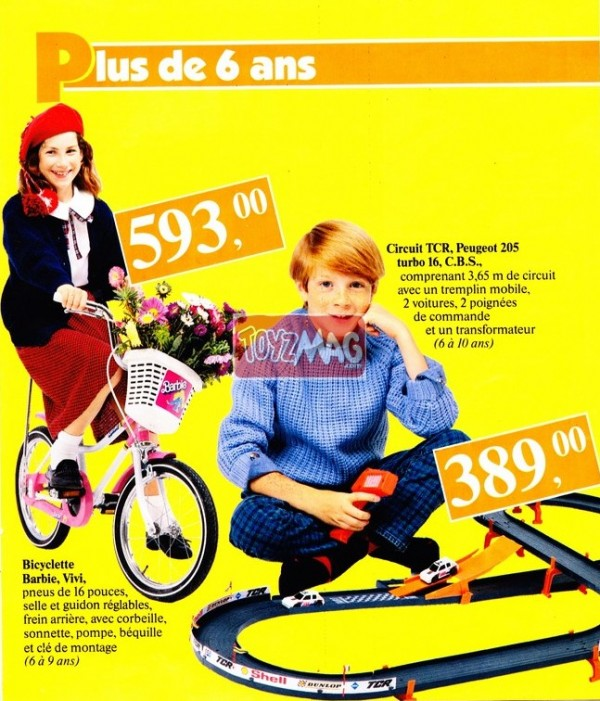 Carrefour 1985 (16)