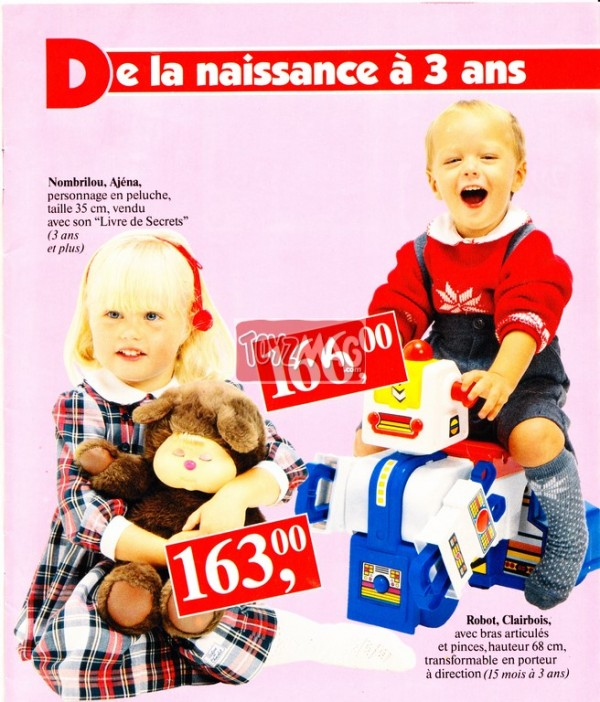 Carrefour 1985 (4)