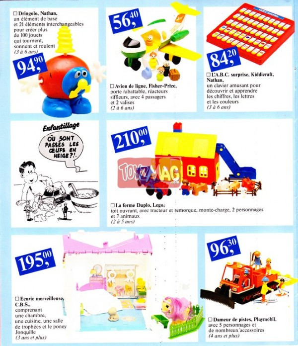 Carrefour 1985 (9)