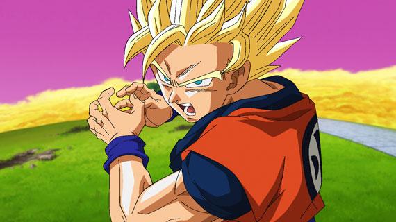 DragonBallSuper_Spain_Goku_ElOcho_570x320
