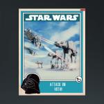 Point Actu Star Wars