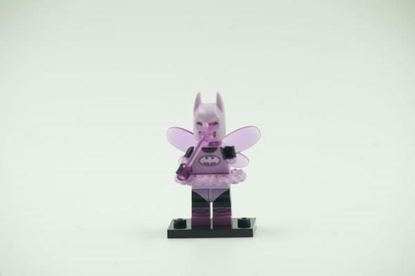 LegoBatman01