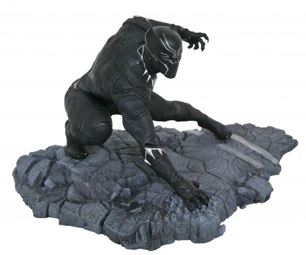 MARVEL-GALLERY-BLACK-PANTHER-PVC-FIG-2