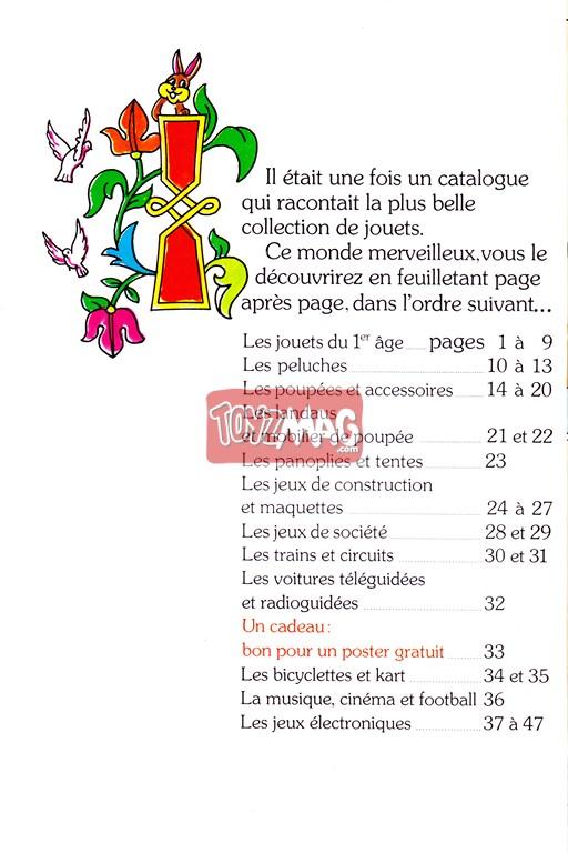 Nouvelles Galeries 1983 (1)