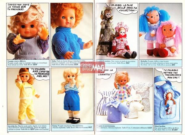 Nouvelles Galeries 1983 (10)