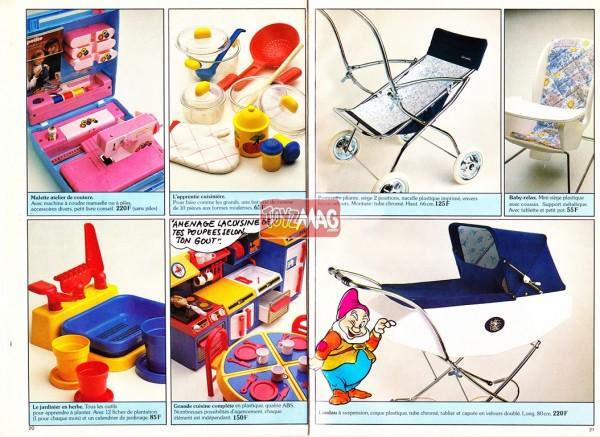 Nouvelles Galeries 1983 (12)