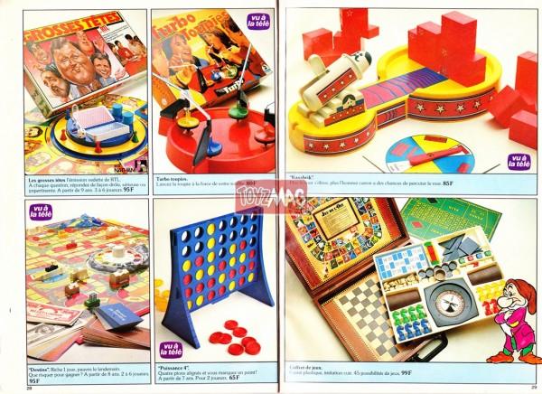 Nouvelles Galeries 1983 (15)
