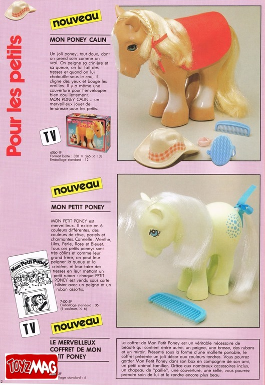 PONEY CALIN (1)