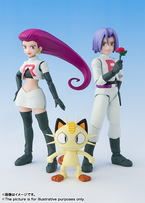 SH-Figuarts-Pokemon-Team-Rocket-1