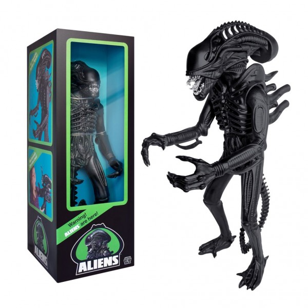 aliens-1986-super7
