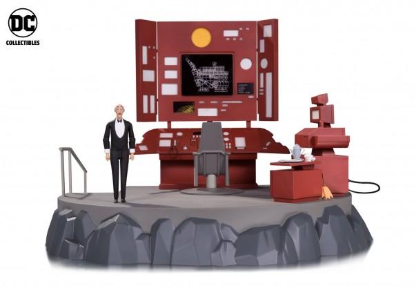 batman-animated-batcomputer-alfred