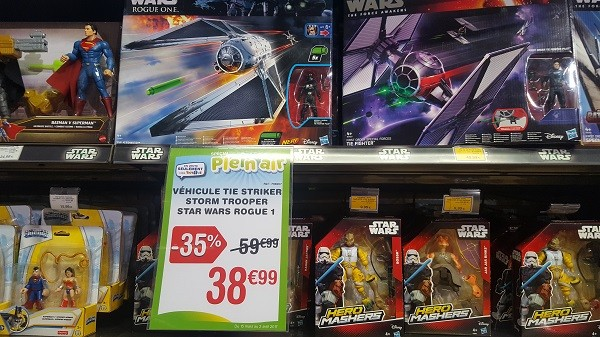 dispo-france-marvel-starwars-megabloks-dc (7)