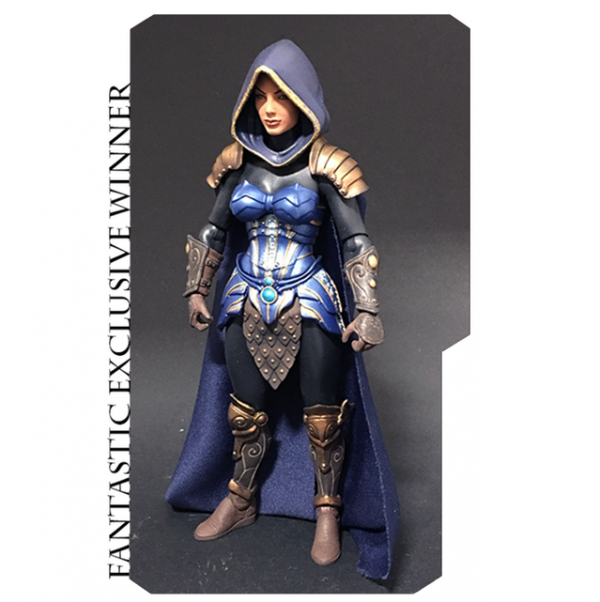 fantastic-exclusive-mythic-legions