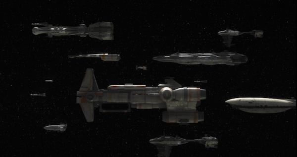 flotte-rebelle