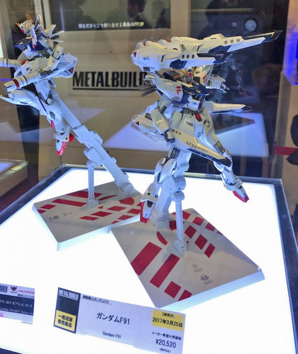 gundam-f91-heavy-weapon-gundam-F91-Twin-VSBR