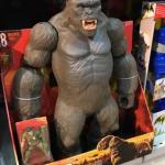 Dispo en France : Kong, Marvel, DC Comics et Transformers