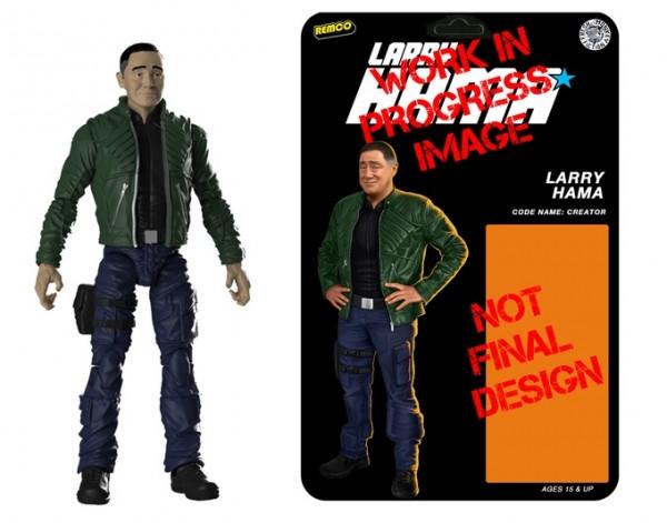 larray-hama-kickstarter