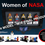 LEGO Ideas : le set gagnant dévoilé !