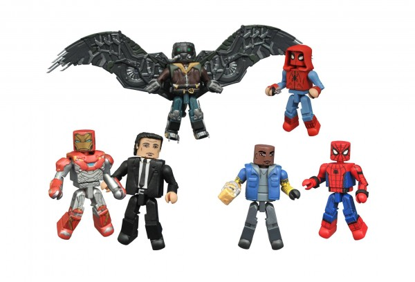 marvel-minimates-spiderman-homecoming2