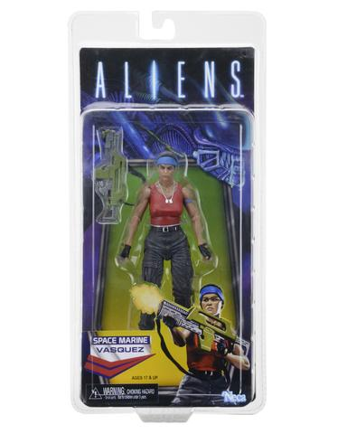 51642_Aliens_7inFigure_KennerVasquez_AlienDay2017_PKG_af9e1920-5848-41df-a654-6d0f87133431_large