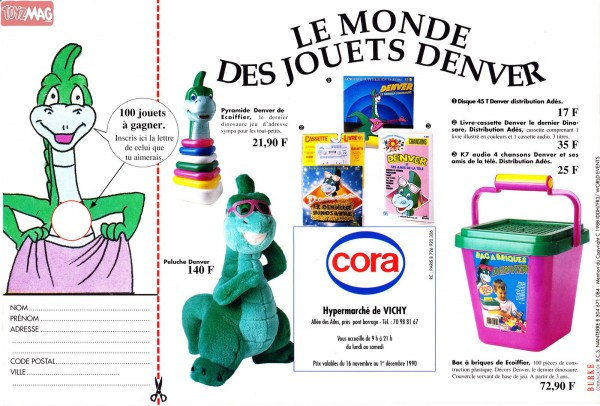 CORA 1989 (35)