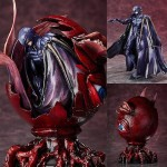 Review FR – Figma – SP-080 – Femto