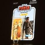 Star Wars The Vintage Collection revient en 2018