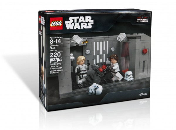 LSW_CELEBRATION_Exclusive-Lego-