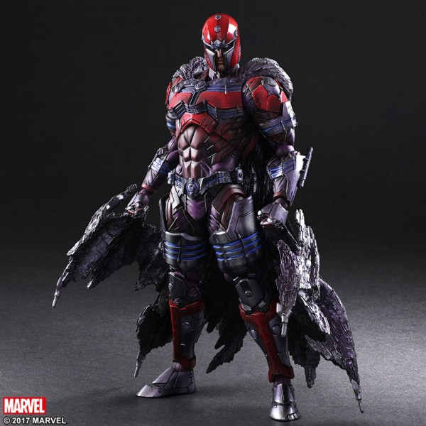 Play-Arts-Kai-Magneto-001