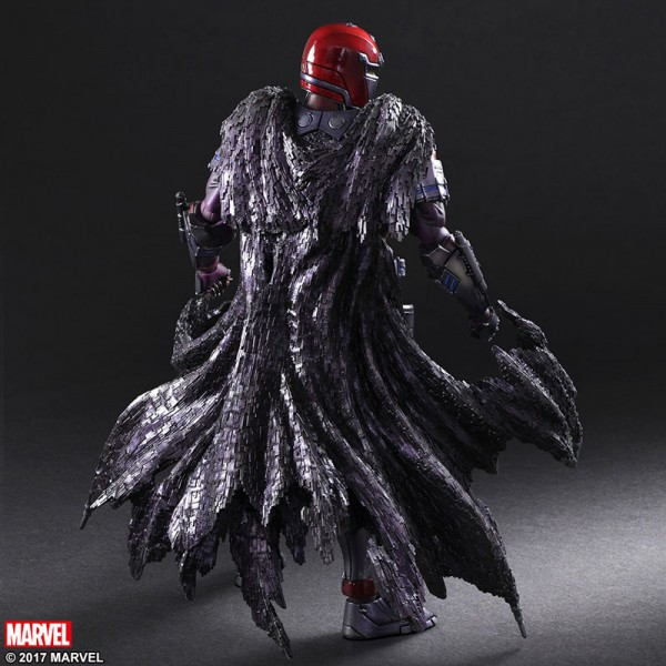 Play-Arts-Kai-Magneto-002