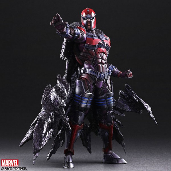 Play-Arts-Kai-Magneto-003