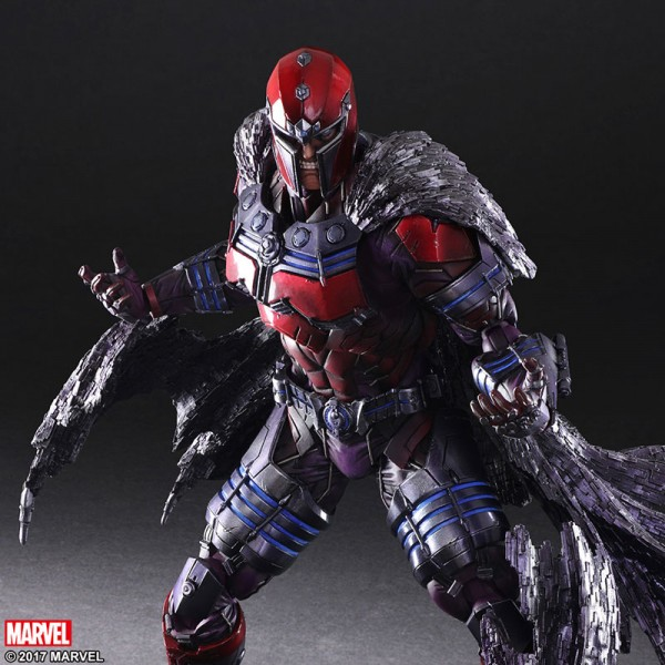 Play-Arts-Kai-Magneto-004