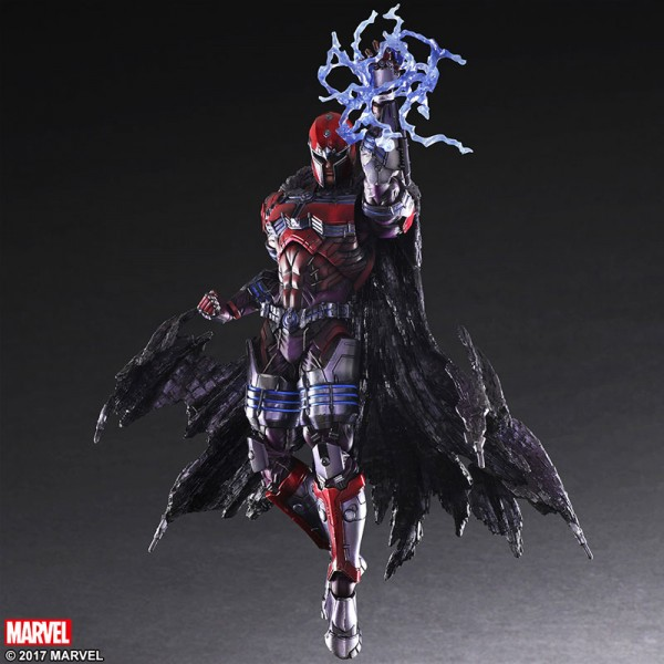 Play-Arts-Kai-Magneto-005