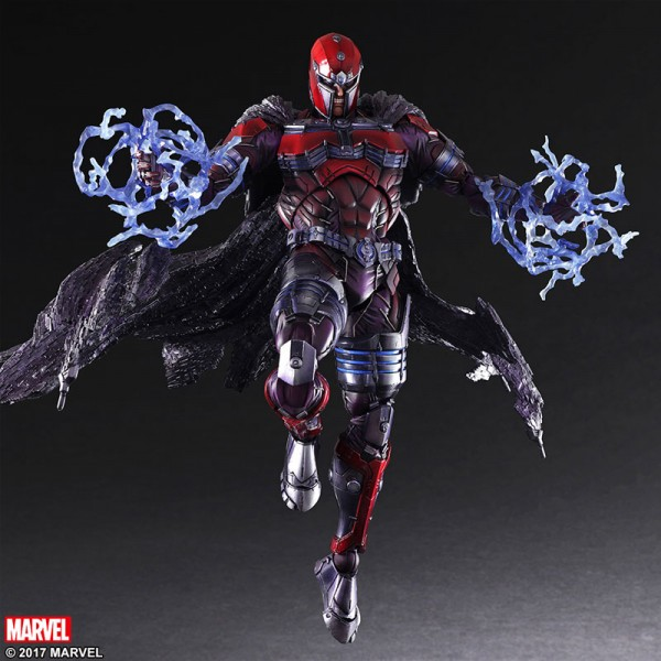 Play-Arts-Kai-Magneto-006